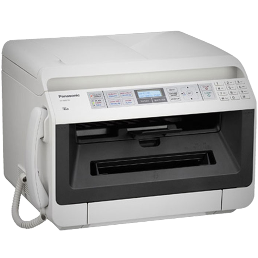 Printer Panasonic KX-MB2137