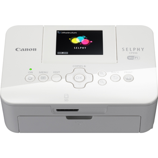 Canon Printer SELPHY CP820