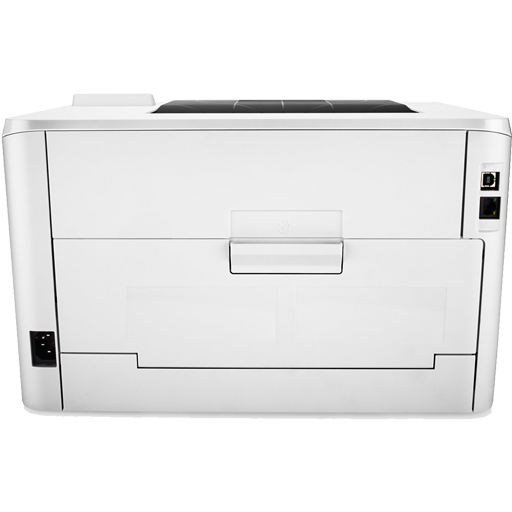 Printer HP Laserjet Pro M402d