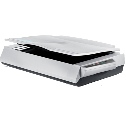 Scanner Avision FB6280