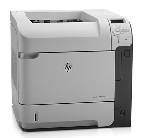 HP Laserjet Printer M601n