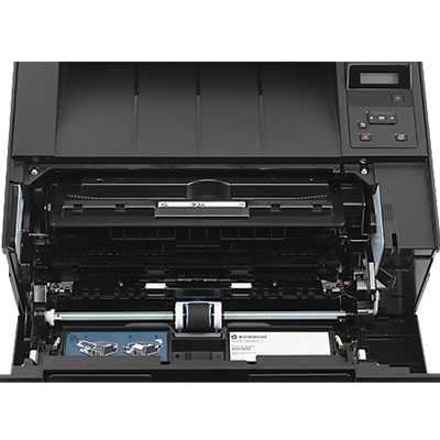 HP Printer LaserJet Pro M706n