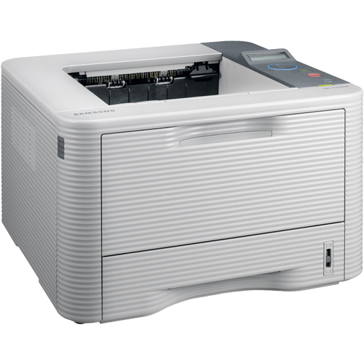 Printer Samsung  ML-3310D