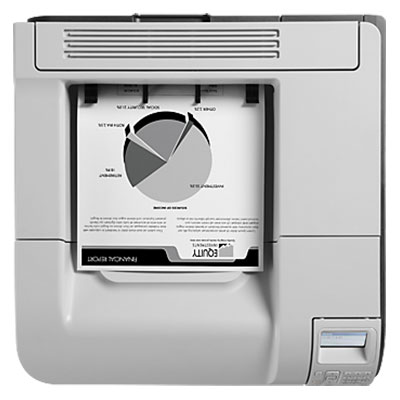hp laserjet Enterprise printer m601dn