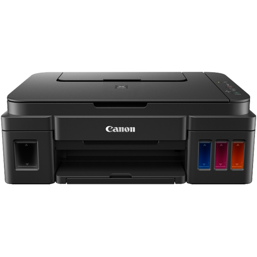 Printer Canon PIXMA G1400