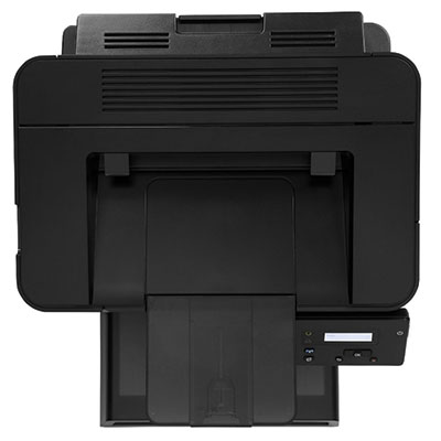 HP Printer LaserJet Pro M201dw