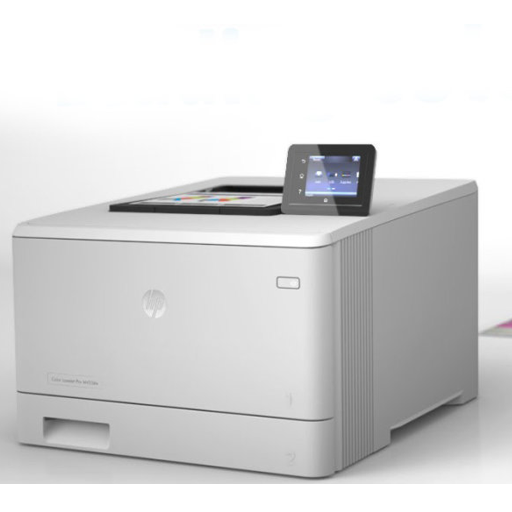 Printer HP Color LaserJet Pro M452dw