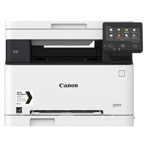 Printer Canon i-SENSYS MF631cn