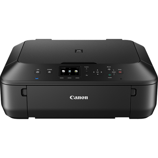 Printer Canon PIXMA MG5740