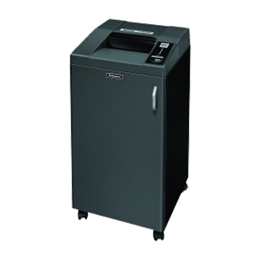 Paper Shredder Fellowes 3250Hs