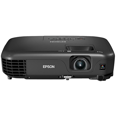 Epson EB-S02 Projector