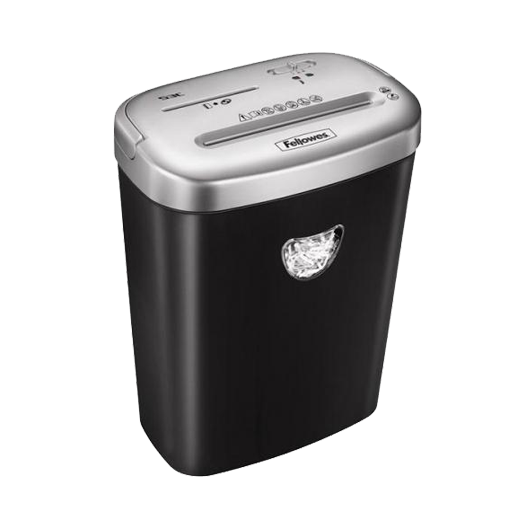 Paper Shredder Fellowes 53C