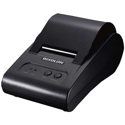 Printer Bixolon SRP 103II