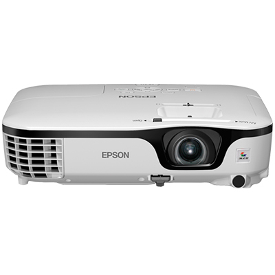 Epson X12 Projector