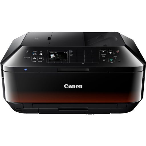 Printer Canon PIXMA MX922