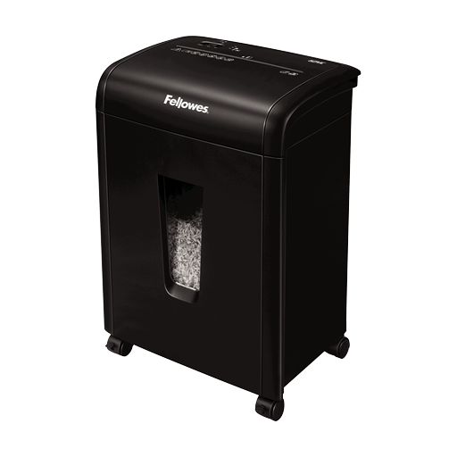 Paper Shredder Fellowes 62MC