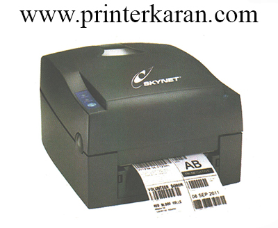 PRINTER LEIBEL Skynet_T5110