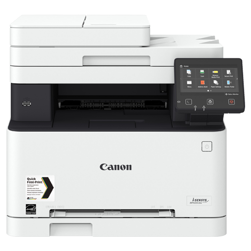 Printer Canon i-SENSYS MF635cx
