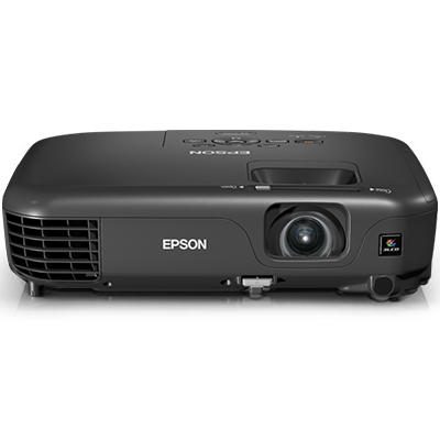 Epson  EB-S01 Projector