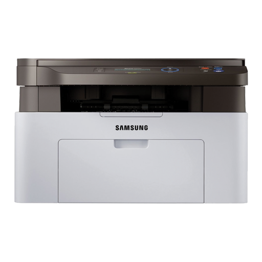 Printer Samsung M2070w