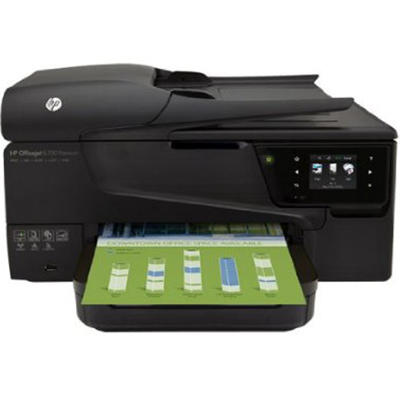 پرینتر HP Officejet 6700