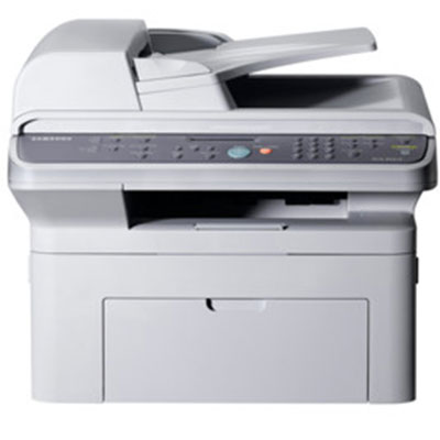 Printer Samsung SCX-4521F
