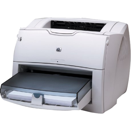 HP Printer Laserjet 1300