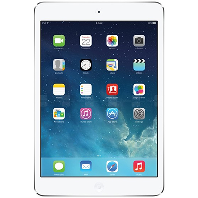 تبلت اپل iPad mini 2 with retina Display - 4G - 32GB