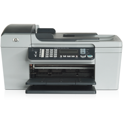 hp printer officejet 5610 all ine one 5610. Black Bedroom Furniture Sets. Home Design Ideas