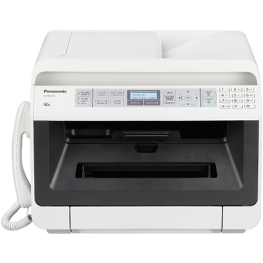 Printer Panasonic KX-MB2138MLW