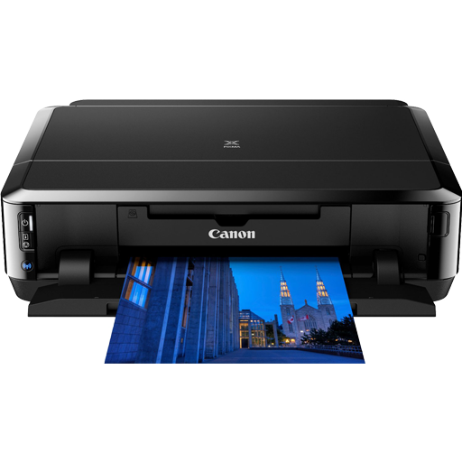 Printer Canon PIXMA iP7250