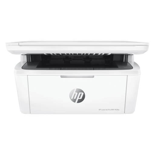 Printer HP LaserJet Pro MFP M28a