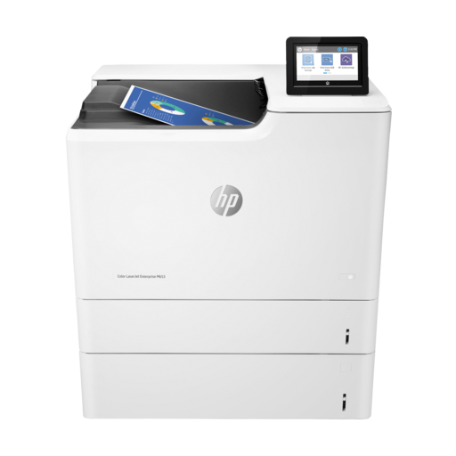 Printer HP LaserJet Enterprise M653x