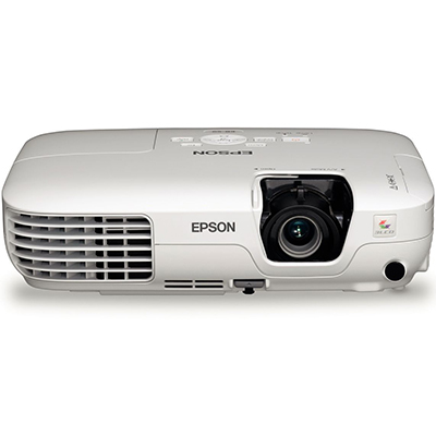 Epson EB-S11 Projector