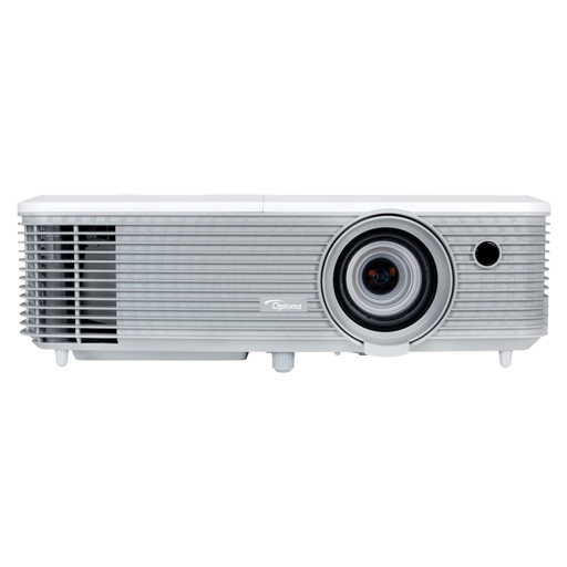 Optoma EH-345 projector