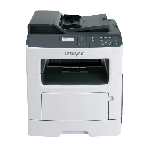Lexmark MX317dn Laser Printer