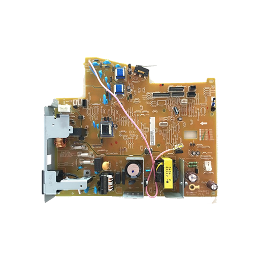 Canon Power Board MF 215