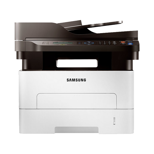 Printer Samsung Xpress 2885fw