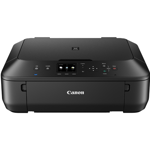 Printer Canon PIXMA MG5650