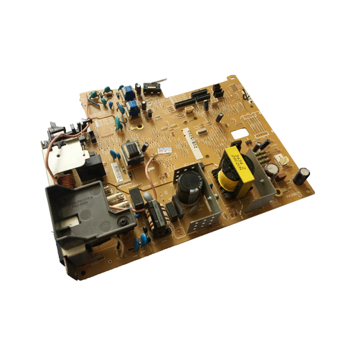 Canon Power Board MF249dw