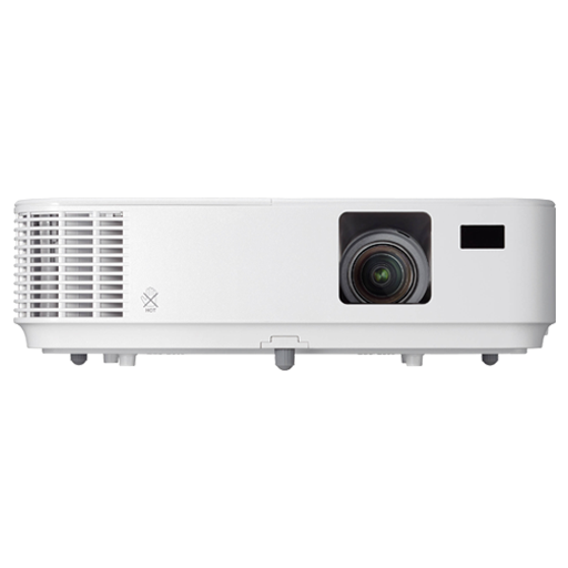 NEC VE303x Projector