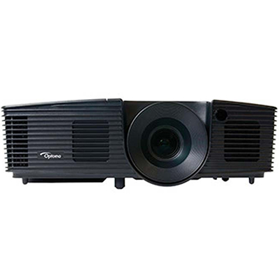 Optoma M745X projector