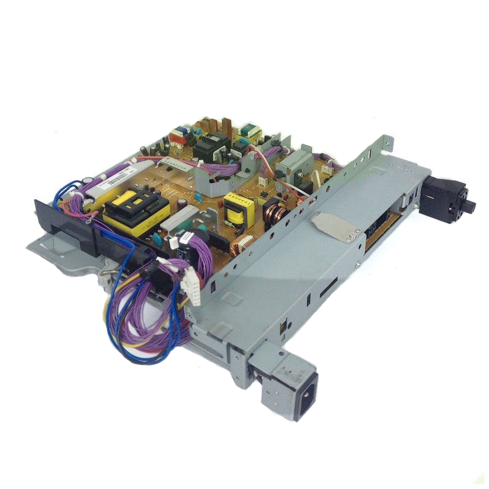 HP Power Supply RM2-6349