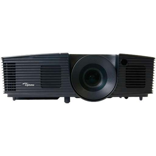 Optoma X312 projector