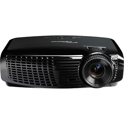 Optoma EH-1020 projector