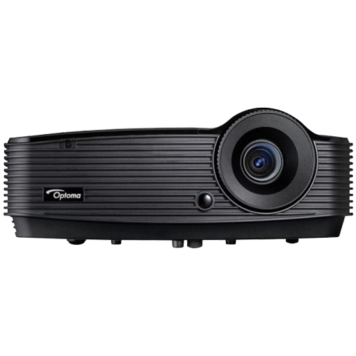 Optoma S313 projector