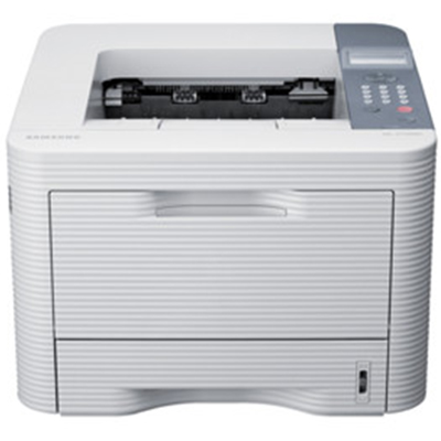 Printer Samsung ML-3750ND