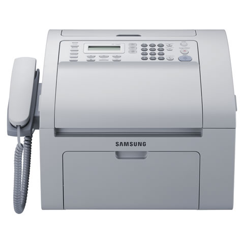 Printer Samsung SF-760P