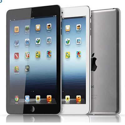 تبلت اپل iPad mini Wi-Fi - 16GB