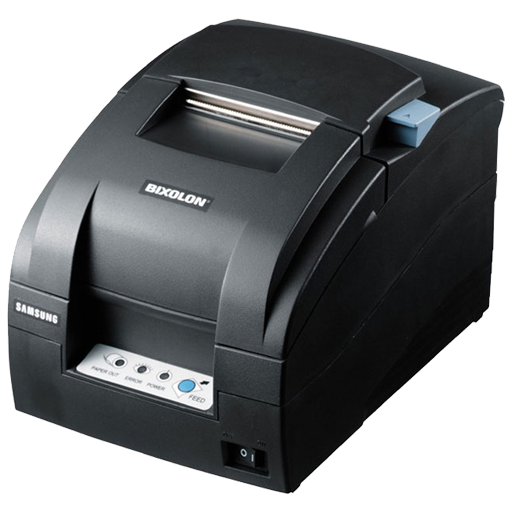 Printer Bixolon SRP 275